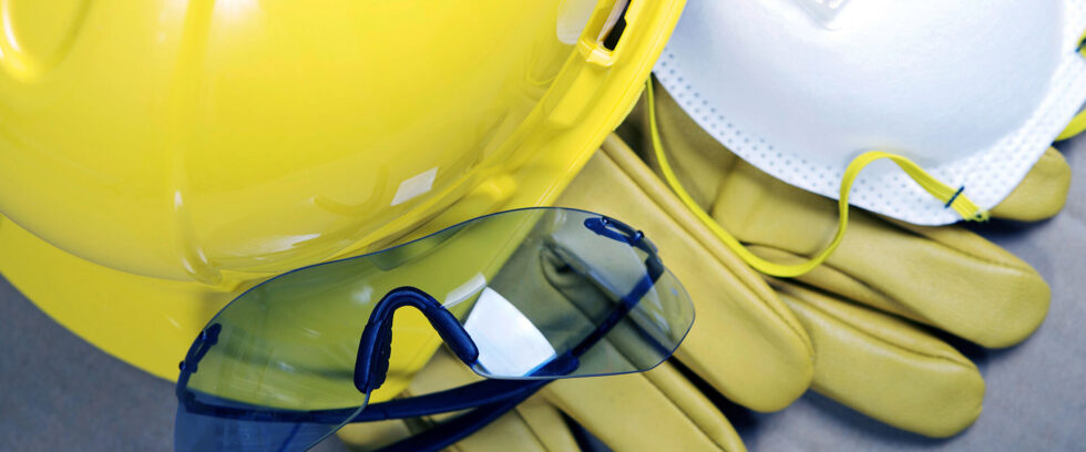 Employer's Safety Training Resources
