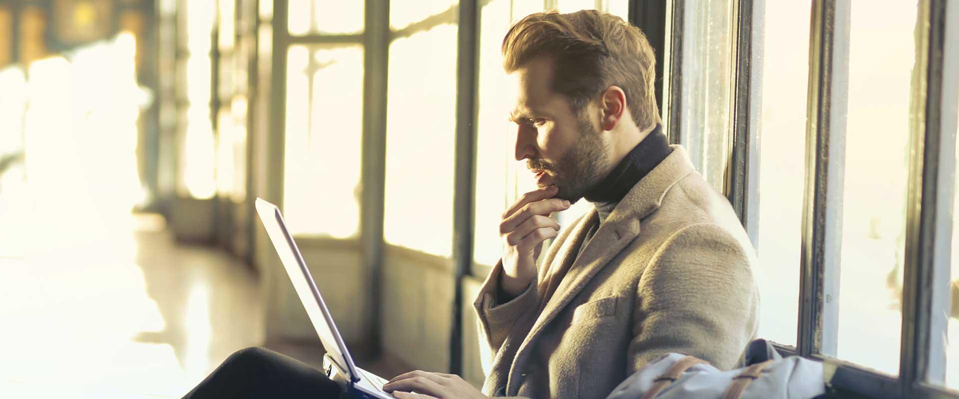 The Top 4 Growth Strategies | CPIA Webinar Series