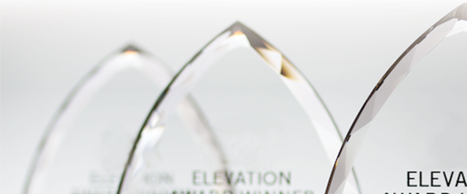Elevation Awards Nominations for Best Commercial Painting Companies